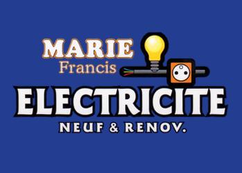 electricite cottun 14